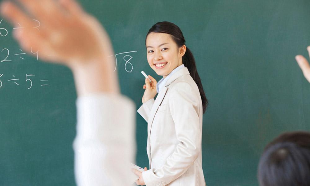 無料動画のオンライン学習サイトスクー(schoo)で勉強中