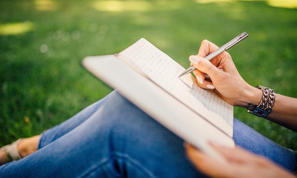 記事を書くのは難しい…良い記事ってどんな記事?うまくなる方法は?