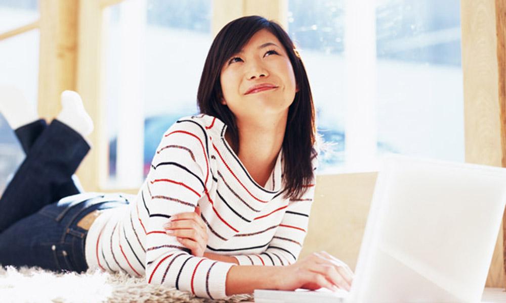私流:外注の仕事を増やす方法とは!?